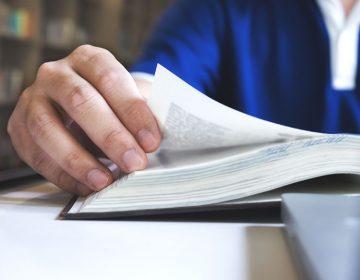 Plan Estratégico UNIBE 2022 transformará la Biblioteca en el nuevo Centro de Recursos para el Aprendizaje y la Investigación.