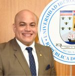 Dr. Robert Paulino, Md