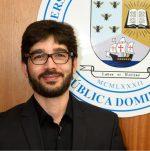Dr. Elvin Mancebo, DDS, M.Ed.