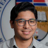 Estudiante meritorio ingenieria en tecnologias