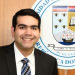 Dr. Henry Adames Vargas, DDS, MSc.