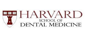 HARVARD Dental medicine