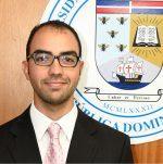 Dr. Luis Miguel Hernandez, DDS