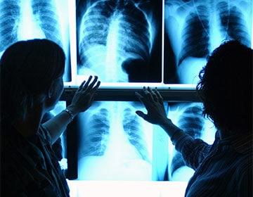 Curso Radiología Clínica Básica