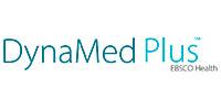DynaMed: Medicina basada en evidencia