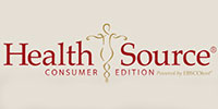 Health Source – Consumer Edition