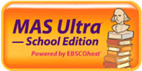 MAS Ultra – School Edition
