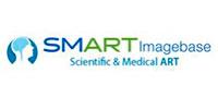 Scientific & Medical ART Imagebase