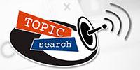 TOPICsearch