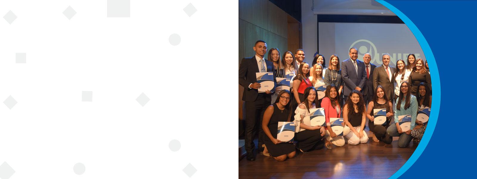 Convocatoria 2019 Becas Líderes del Mañana