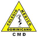 Colegio Medico Dominicano UNIBE