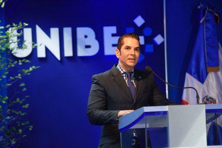 El director de Mercadeo Institucional, Jose Martin Morillo, dio los detalles del nuevo pla