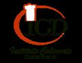 Instituto Culinario Dominicano UNIBE