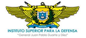 Instituto Especializado de Estudios Superiores de las Fuerzas Armadas