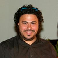 Keith Thomas, Comunicación Publicitaria UNIBE