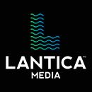 Lantica Media UNIBE