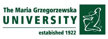 Maria Grzegorzewska University UNIBE