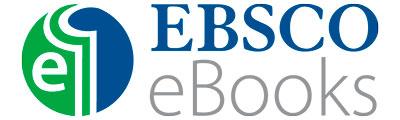 EBSCO ebooks UNIBE