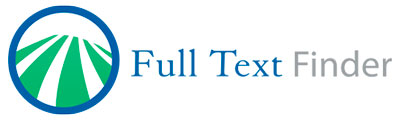 Full Text Finder UNIBE