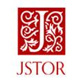 JSTOR UNIBE