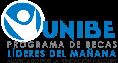 programa lideres del manana UNIBE