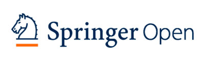 Springer Open UNIBE
