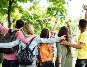 5 beneficios de estudiar en una universidad bilingüe y con enfoque internacional