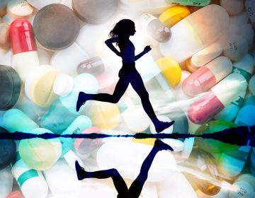 Curso Farmacologia en el Deporte