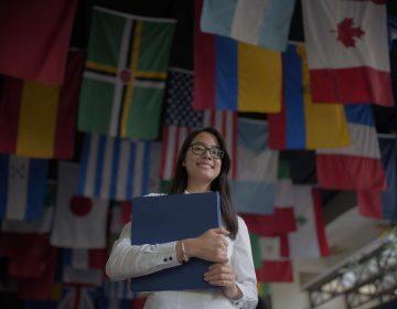 UNIBE se consolida como la primera universidad del país con oferta bilingüe