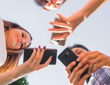 ¿Cómo proteger tus datos personales online? Recomendaciones de ciberseguridad para post millennials