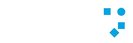Logo blanco UNIBE