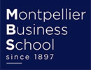 Montpellier business School UNIBE