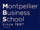 Montpellier business School UNIBE