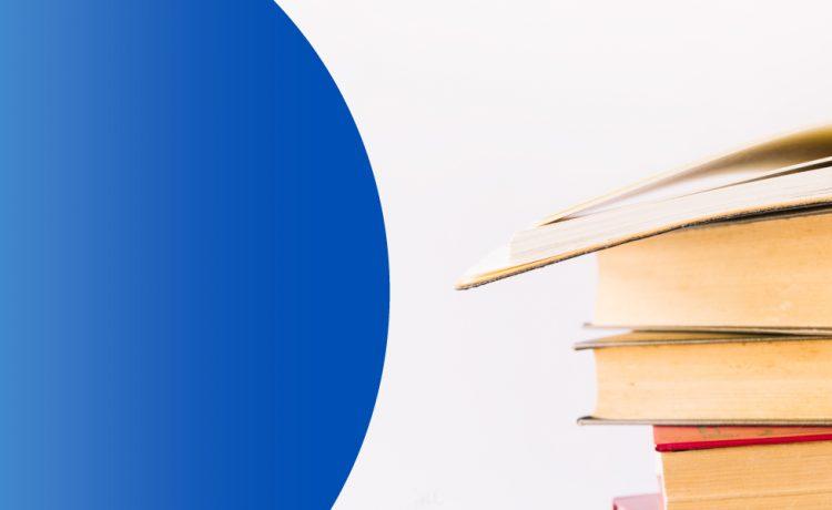 XII Certamen Literario Unibe 2019
