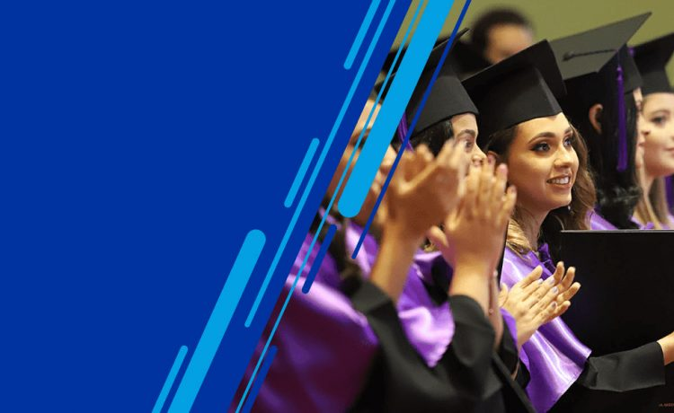 Llamado a solicitud de graduacion