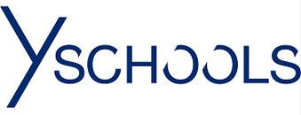 logo Y Schools - UNIBE
