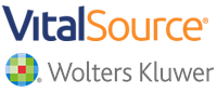vital source y wolters kluwer
