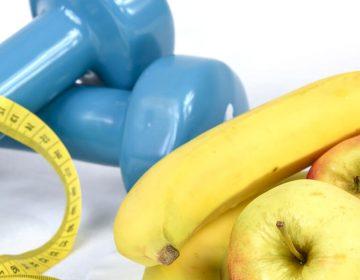 Diplomado Nutrición Deportiva y Epigenetica