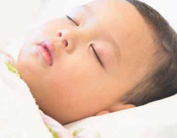 Taller Manejo de Shock en Pediatría