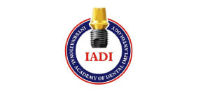 Academia Internacional de Implantología Dental (IADI)