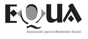 Asociación para la Mediación Social (EQUA)