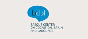 Basque Center on Cognition, Brain and Language (BCBL)