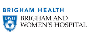 Brigham and Women's Hospital (a Harvard Medical School affiliated hospital)