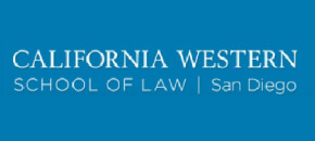 California Western School of Law