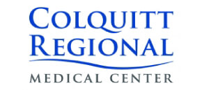 Colquitt Regional Medical Center