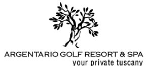Edilmarina (Argentario Golf Resort & Spa)