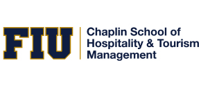 Florida International University, Chaplin School of Hospitality & Tourism Management