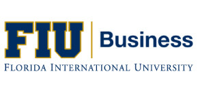 Florida International University, College of Business