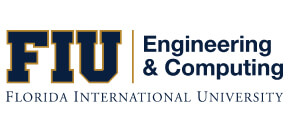 Florida International University, College of Engineering and Computing