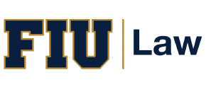 Florida International University, College of Law